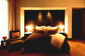 Small Picture Bedroom Queen Sized Bed Frame Romantic Candles Romantic Wall