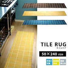 washable kitchen floor mats. Awesome Of Kitchen Floor Mats Washable Throw Rugs Adorable Picture 6