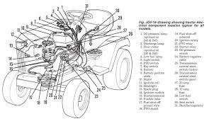 wiring diagram for a john deere 6400 the wiring diagram john deere 6420 tractor wiring diagrams john printable wiring diagram