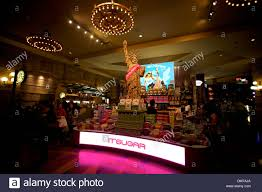 lighting stores in las vegas. Candy And Sweets Shop In Las Vegas, Nevada, NV, United States Of America Lighting Stores Vegas