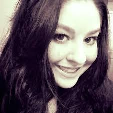 Cassandra Ashley (@cassandrashley) | Twitter