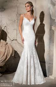 Morilee By Madeline Gardner Sell My Wedding Dress Online Sell
