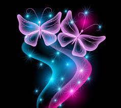 Butterfly wallpaper ...