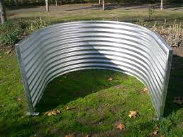images of raised garden beds corrugated iron adelaide