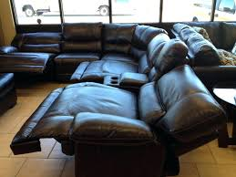 Costco Furniture Reviews Large Size Of Furniture Reviews Beautiful Sofa Bed  Sofas Awesome Costco Bedroom Furniture .