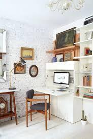 atlas oak hidden home office. Oval Office Desk Secret Compartment Baumhaus Atlas Solid Oak Hidden Home Computer Fendi 10 Perfect Living Room A