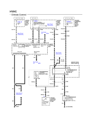 wiring harness diagram 2008 jeep wrangler wiring discover your 87 chevy truck wiring diagram cruise control