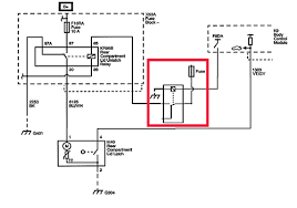 rx330 fuse box car wiring diagram download cancross co 2011 Chevy Malibu Fuse Box Location lexus 330 fuse box location on lexus images wiring diagram schematics rx330 fuse box lexus 330 fuse box location lexus 330 fuse box location 7 2005 lexus 2012 chevy malibu fuse box location