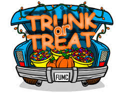 trunk or treat candy clipart. Interesting Clipart Trunk Or Treat Clip Art With Trunk Or Treat Candy Clipart