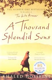 write about something that s important a thousand splendid suns essay thousand splendid suns essay mybooklibrary com