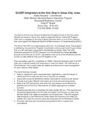 Download Resume Format Write The Best How To 2014 0 Peppapp