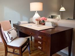 home office pics. Meet Your Desk: How To Create A Workspace That Works Home Office Pics E