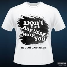 Software To Design Shirts T Shirt Design 6 By Santoos On Deviantart Free Graphic