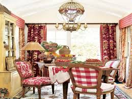 french country decor home. French Country Decorating Ideas Best Decor Home T