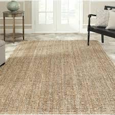 cool outdoor rug 10 x 12 rugs s persian jute erkkeri