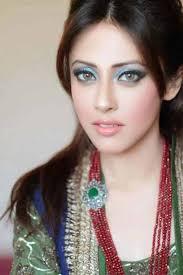punjabi party makeup best eid party makeup ideas 2017 for s