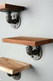 lovely ideas speaker shelves ikea wall