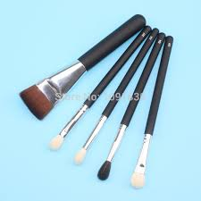 makeup artist quality makeup brush set mac directly from china makeup black suppliers new pro 88 metal color eyeshadow eye shadow