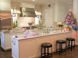 Kitchens Decorated For Christmas 8 Perfectly Decorated Holiday Kitchens Shakeology