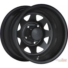 5x5 Bolt Pattern Wheels Custom Black Rock Wheels Black Rock Series 48 Black Jack Wheel With 48x48