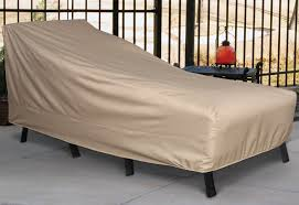 sure fit patio furniture covers. Patio Armor Chaise Lounge Outdoor Furniture Cover Sure Fit Patio Furniture Covers E
