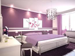 radis the newest bedroom color schemes