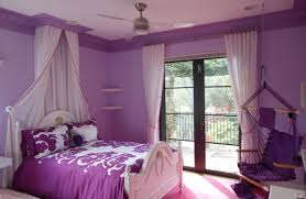 Lavender Bedroom Lavender Curtains Sheets And Artwork Cheap