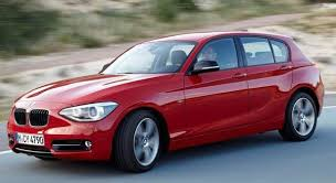 new car launches september 2013New BMW 1Series launching on September 3  New and Upcoming Cars