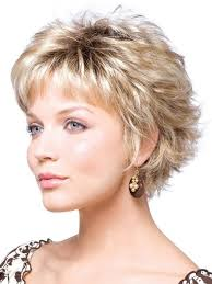 Medium Hairstyles For Women Over 50 38 Amazing Image Result For Short Hairstyles For Women Over 24 With Thinning