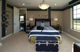 boys set desk kids bedroom. exellent kids full size of bedroom decortoddler room decor ideas children sets  kids boy bed large  in boys set desk i