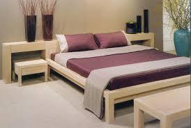 Simple Double Bed Designs Interior Design Ideas