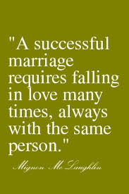 I Love My Husband But Is It Natural To Stay With The Same Person Awesome How Can I Love My Husband