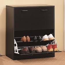 Wood Utility Cabinet Utility Shoe Rack And Storage Cabinet Furniture Shoe Storage