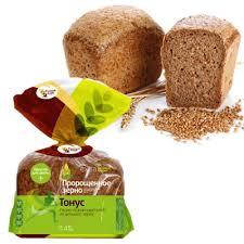 Картинки по запросу хлеб тонус