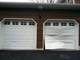 installing garage door springs and cables average cost to install garage door opener trendy fix regarding replace plan 5 replace garage door cable torsion