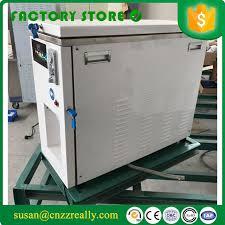 Ice Cream Vending Machine Cost Classy Automatic Soft Ice Cream Vending MachineIce Cream Vending Machine