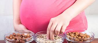 Pregnancy Sugar Diet Chart In Hindi