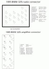 bmw wiring diagram e46 wiring diagram simonand e46 factory amp wiring diagram at Bmw Radio Wiring Diagram