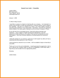 Service Certificate Format Work Experience Letter From Employer Filename Sample Doc