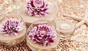 handmade wedding centerpieces ideas. 40 diy wedding centerpieces ideas for your reception | tulle \u0026 chantilly blog handmade