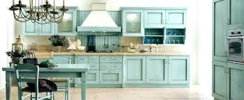 repainting kitchen cabinets blue painted kitchen cabinets beautiful dark painting kitchen cabinets white without sanding