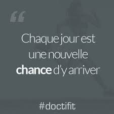 Citation Sport Motivation 30 Citations Qui Nous Motivent à Faire