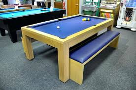 Pool table that is a dining table 7ft Dining Table And Pool Table Luxury Pool Table Dining Table Pool Table Uk Zeb And Haniya Dining Table And Pool Table Luxury Pool Table Dining Table Pool