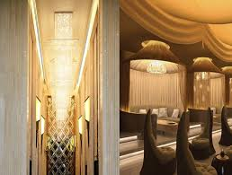 how to design lighting. Lighting Is Likely The Most Important Factor In Interior Design. Often Clients Will Spend Absurd How To Design