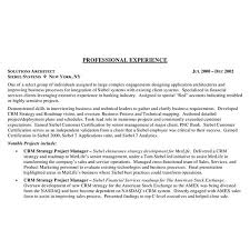 sample software engineer resume this resume was nominated for a    resume writer