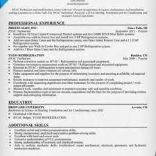 hvac technician resume examples outline hvac technician resume examples outstanding hvac technician resume examples resume hvac technician sample resume