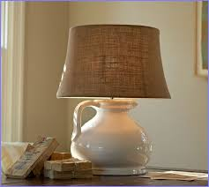 extra large lamp shades