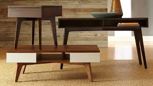 solid wood coffee table set real wood coffee table sets large