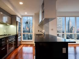 Bedroom 3 Bedroom Apartments Manhattan Modern Bedroom 2
