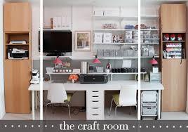 craft room office. Craft Room Office Damask Love